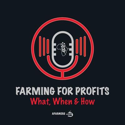 Farming 4 Profits