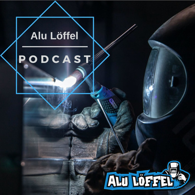 Alu Löffel Podcast