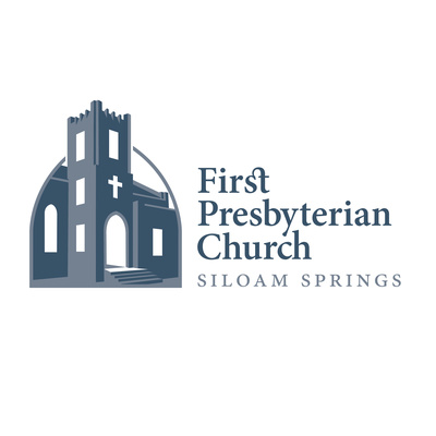 First Presbyterian Church, Siloam Springs
