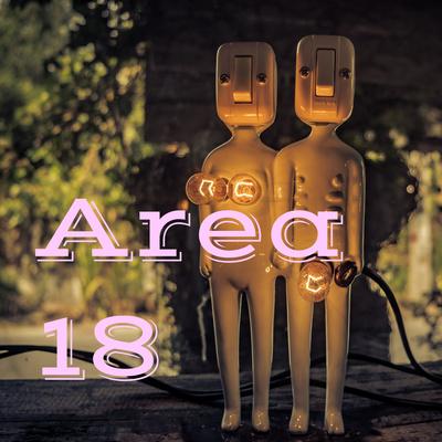 Area 18