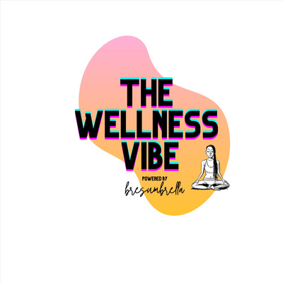 The Wellness Vibe