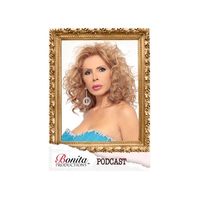 Bonita Productions | Podcast