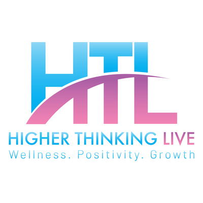 Higher Thinking Live