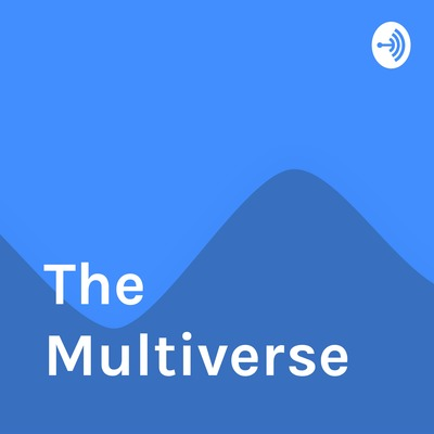 True Crime Doc Recs on Netflix by The Multiverse • A podcast