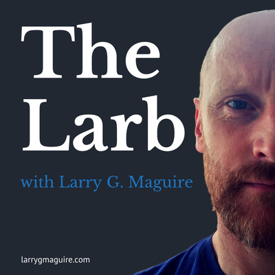 The Larb