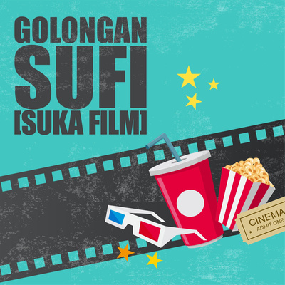 Golongan SuFi (Review Film)