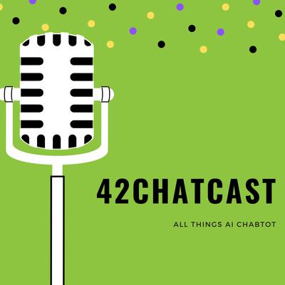 42ChatCast