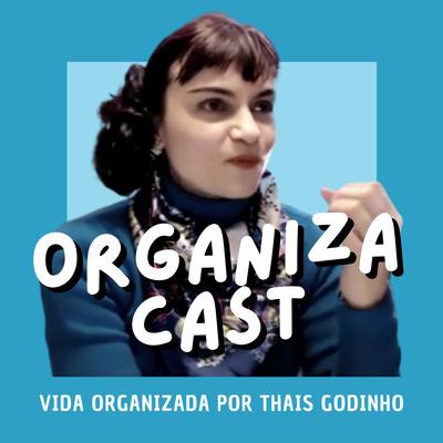 Organiza Cast