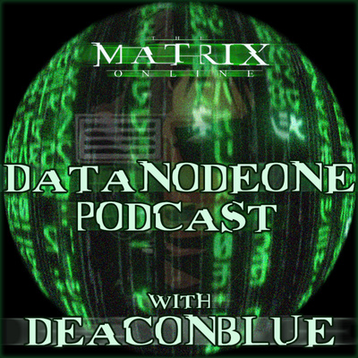 DataNodeOne - The Matrix Online