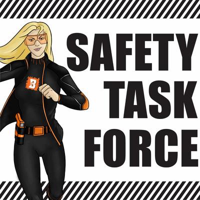 Safety Task Force