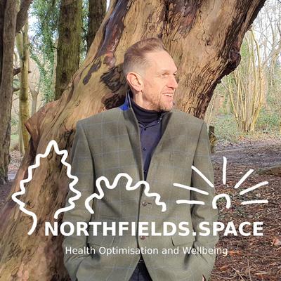 NORTHFIELDS.SPACE Self Empowerment