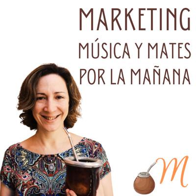 Makerting, Música y Mates por la Mañana