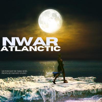 Nwar Atlantic