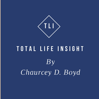 Total Life Insight