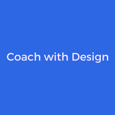 Coach with Design