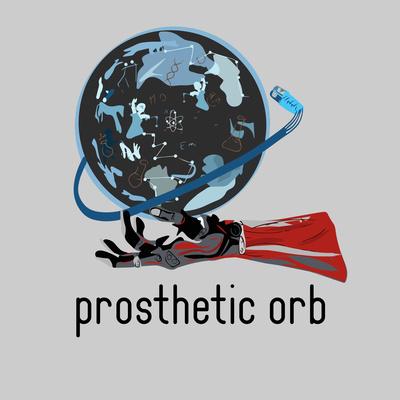 Prosthetic_ORB