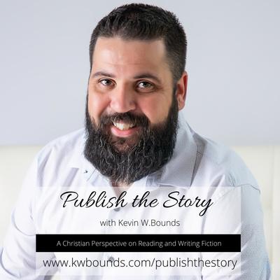 Publish the Story