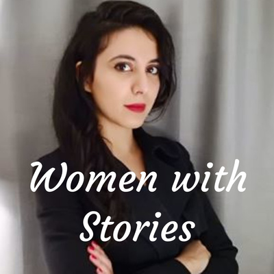 Women with Stories