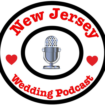 New Jersey Wedding Podcast