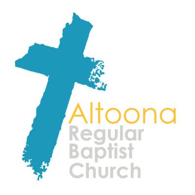 Altoona Regular Baptist Church