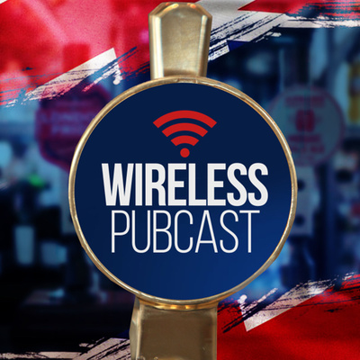 Wireless Pubcast