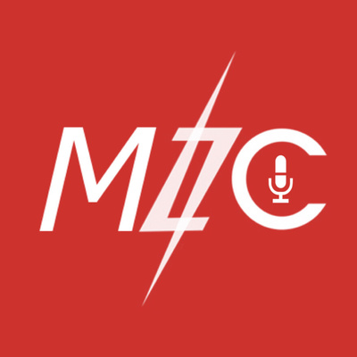 The 7mlc Podcast
