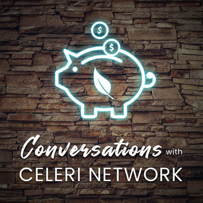Conversations with Celeri Network