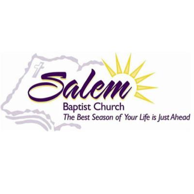 Salem Baptist Church Omaha