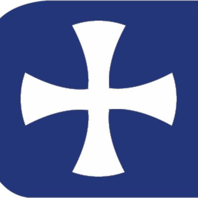 カトリック鹿児島