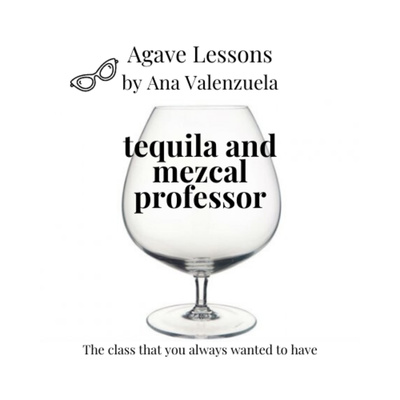 Agave lessons from A to Z