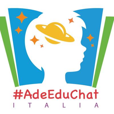 ADE EduChat Italia