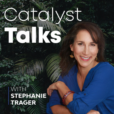 Catalyst Talks