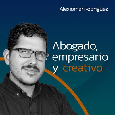 Alexiomar Rodriguez