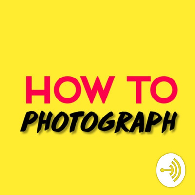 How to Photograph (with Walid Azami)