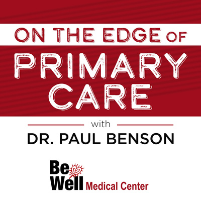 On the Edge of Primary Care