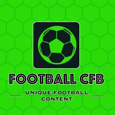 Football CFB: Unique Football Content