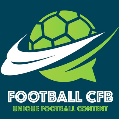 Football CFB: Unique Football Content