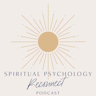 Spiritual Psychology Reconnect