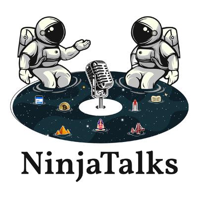 NinjaTalks
