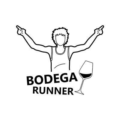 Bodega Runner