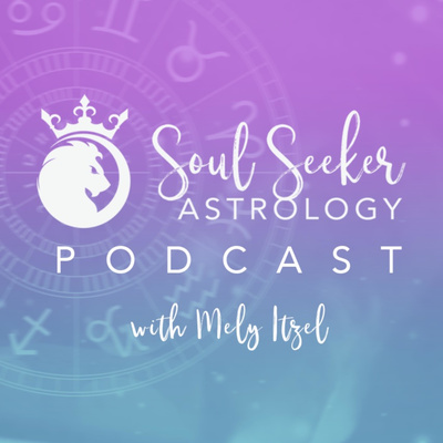 Soul Seeker Astrology
