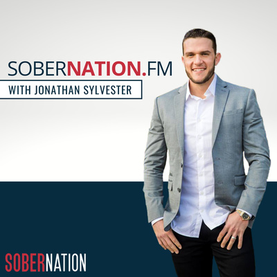 Sober Nation FM