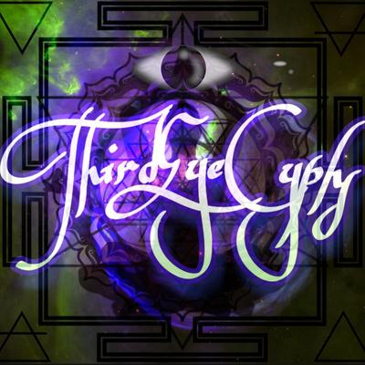 ThirdEyeCyphs