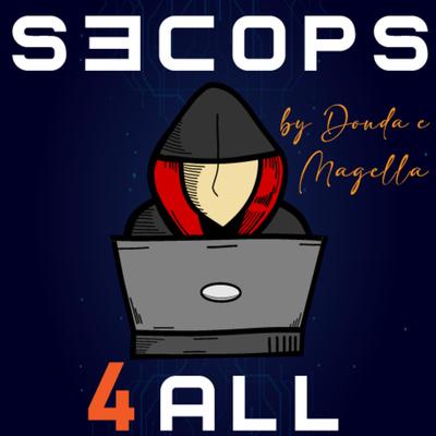 SecOps4All
