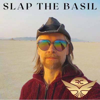 Slap The Basil