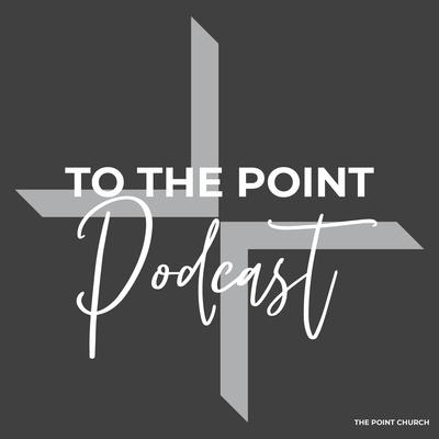 The Point Church Sermons - Elberta