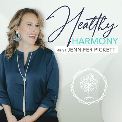 Inspire Healthy Harmony