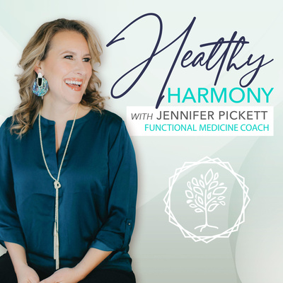 Inspire Healthy Harmony.....  Health Transformation, Functional Medicine, Mindset Coaching for Women