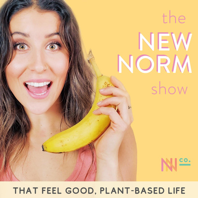 The New Norm Show