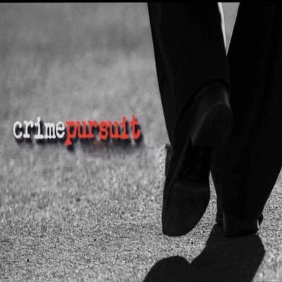 Crime Pursuit